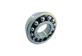 1315 Self-Aligning Ball Bearing
